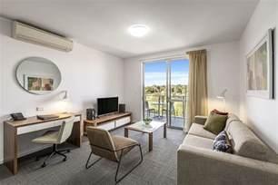 Bedroom Suites Toowoomba Toowoomba Serviced Apartments Toowoomba Accommodation
