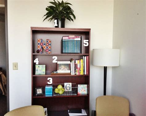 Ideas To Decorate An Office Corporate Decor With How To Decorate A Corporate