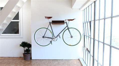 Bicycle Storage Ideas 25 Creative Bike Storage Ideas Home Tweaks