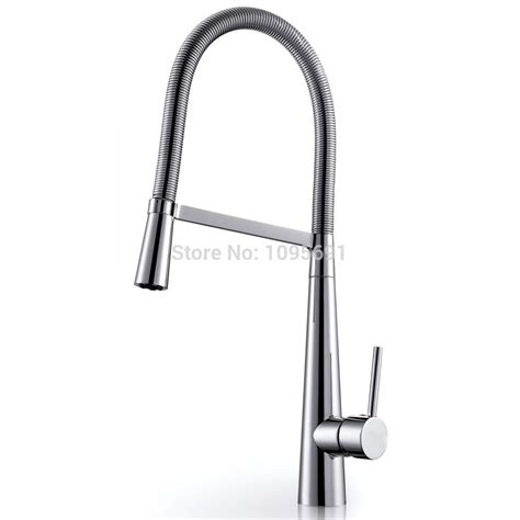 kitchen faucets australia industrial kitchen faucet full size of bathroom brass