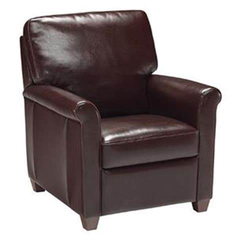 italsofa leather recliner italsofa recliners store bigfurniturewebsite stylish