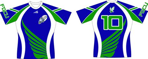 fgcu colors fgcu womens rugby custom rugby jerseys net the world s