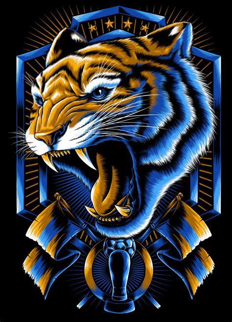 minicuentos de tigres y las 25 mejores ideas sobre tigres uanl en uanl tigres fc libres y lokos y imagenes