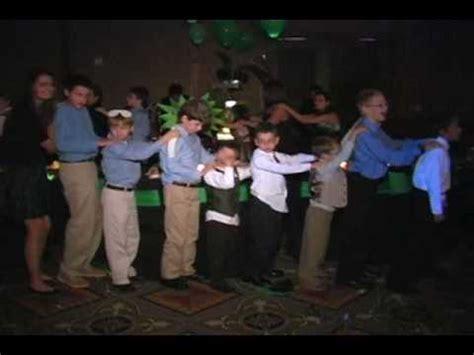 Wedding Line Dances by Line Dances