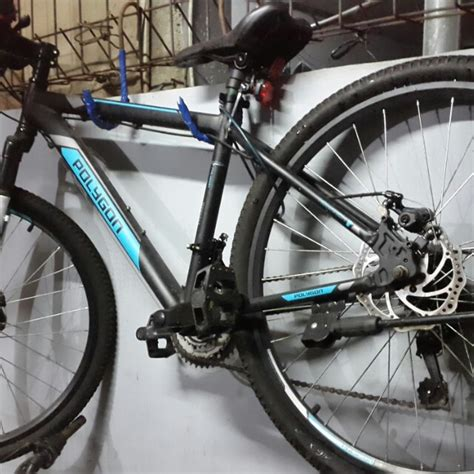 Sepeda Polygon Mtb 26 Monarch 2 0 sepeda mtb polygon monarch 4 0 olah raga sepeda di carousell