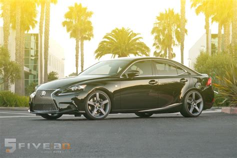 lexus is350 lowered lowering questions clublexus lexus forum discussion