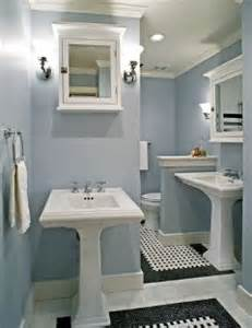 bathroom sinks for small spaces utilizing bathroom sinks for small spaces