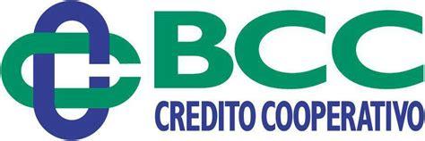 crediti cooperativo file logo bcc credito cooperativo png