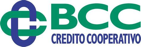 Bcc Banca by File Logo Bcc Credito Cooperativo Png
