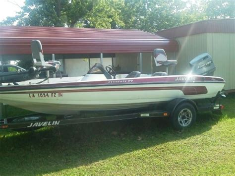 javelin bass boat seats for sale 17 best images about bad boats on pinterest mead cats