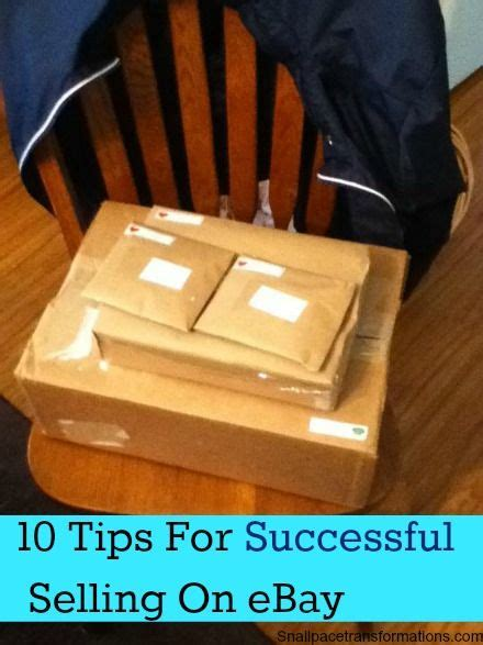 10 Tips On How To Start Working by Best 25 Selling On Ebay Ideas On Ebay Selling