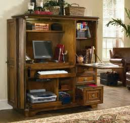 Armoire Desks Home Office Office Furniture Armoire Office Furniture
