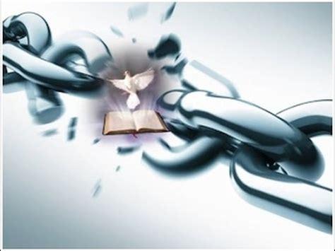 romper cadenas generacionales activando bendiciones rompiendo maldiciones ii ap 243 stol