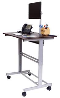 stand up desk store ᐅ best stand up desks reviews compare now