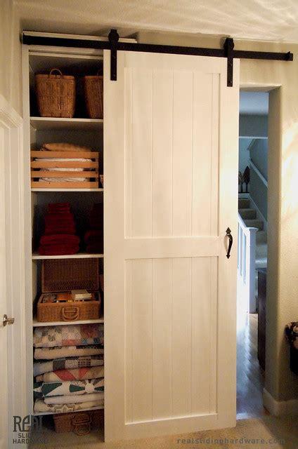 Barn Door Hardware Traditional Bedroom San Francisco Houzz Barn Doors