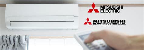 compare portable air conditioners australia split system air conditioner comparison canstar blue