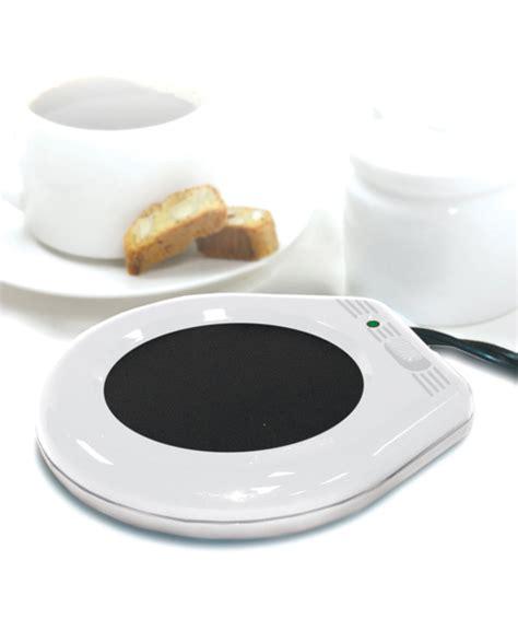 best coffee mug warmer norpro cup warmer 5562 white other coffee