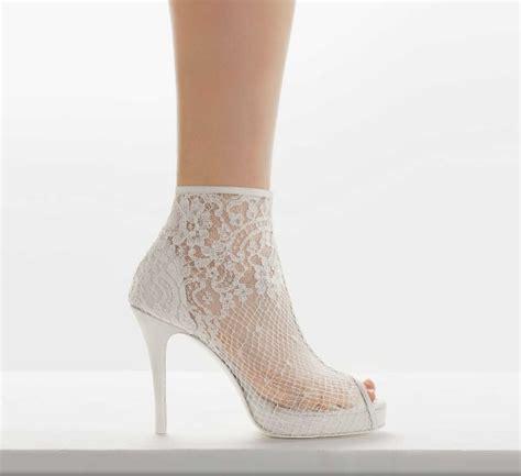 imagenes de zapatos atrevidas regalo bodas de oro regalo bodas de plata el peri 243 dico