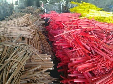 Jual Kabel Xlpe bisnis barang bekas on line jual kulit kabel xlpe