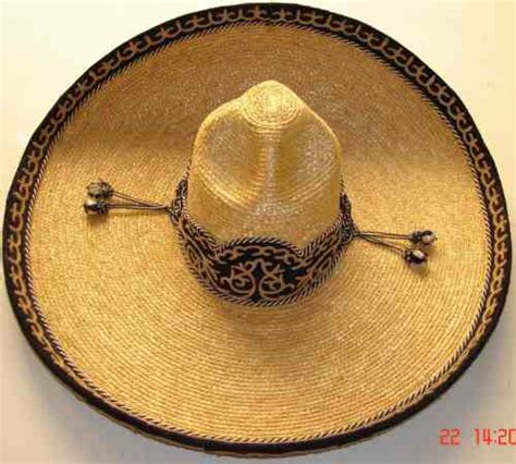 fotos de simbreros de charros sombrero de charro dibujo imagui