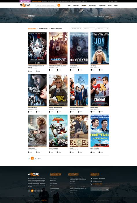 theme exles of movies great movie wordpress theme photos exle resume ideas