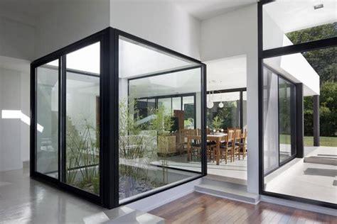 indoor greenhouse best indoor greenhouse for fresh interior homesfeed
