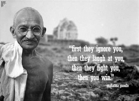 mahatma gandhi biography and quotes motivational quotes mahatma gandhi quotesgram