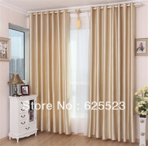 white pinch pleat curtains free shipping fashion curtain ready made curtain curtains