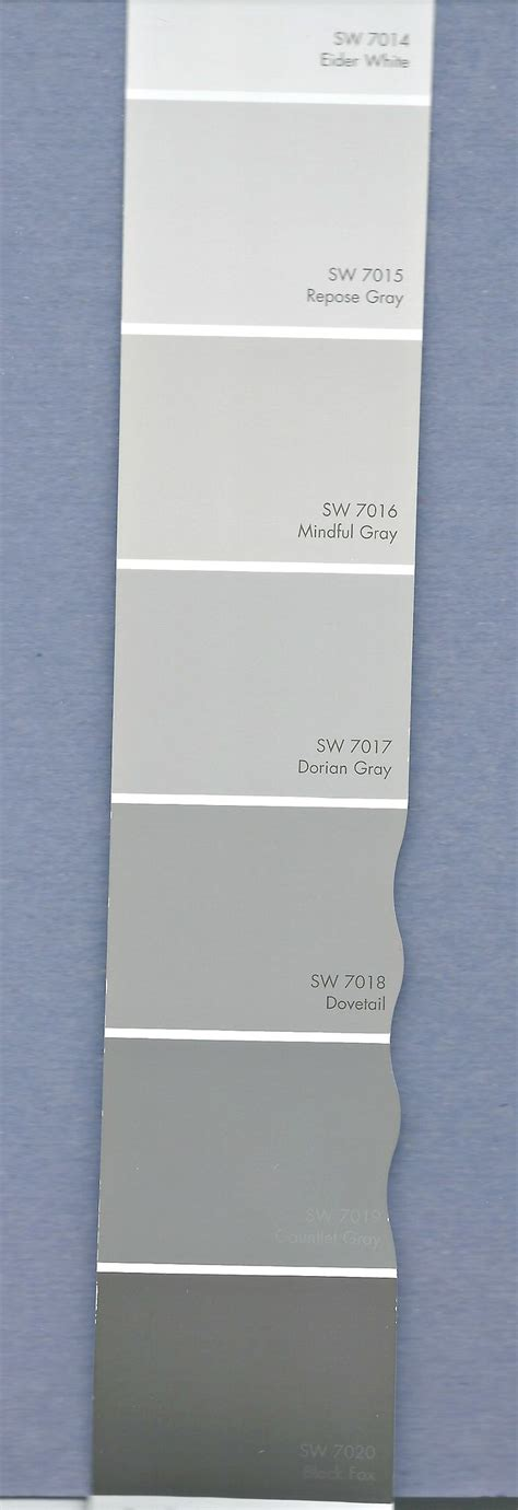 grey best best 25 mindful gray ideas on gray paint