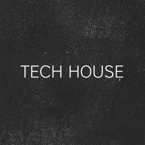 house tech beatport ade special tech house 2017 320kbpshouse net