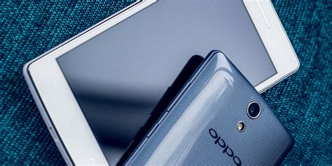 Softcaseultrathin Oppo Mirror 3 oppo mirror 3 announced as a 64 bit mid range smartphone for 280 techgiri
