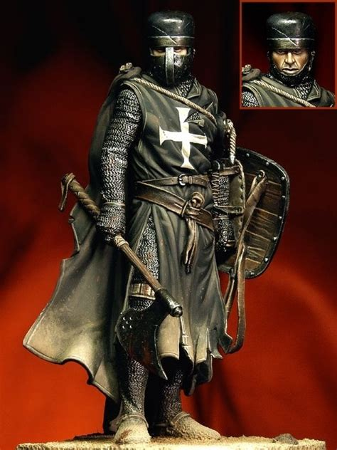 knights templat crusader knights musketeers and