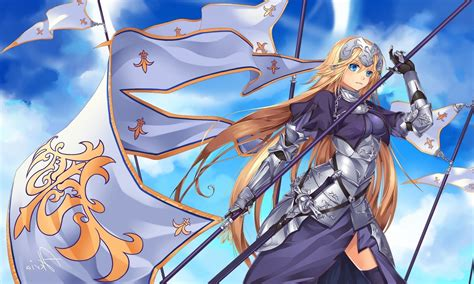 fate stay night hd wallpaper anime new tab free addons anime fate stay night fate series ruler fate grand