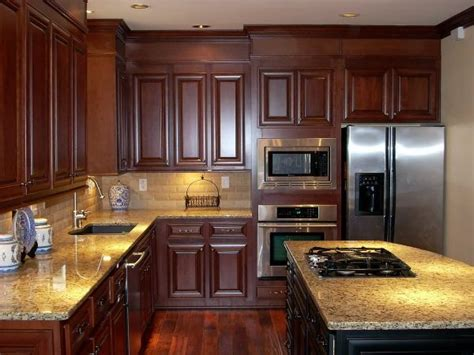 rearranging kitchen cabinets redesigning your kitchen cabinets repainting your