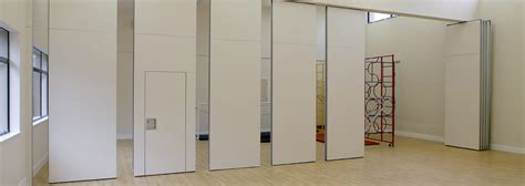 moveable wall movable walls suspended movable walls space saving walls