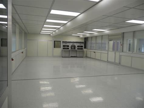 class 10000 clean room cleanroom client udaras
