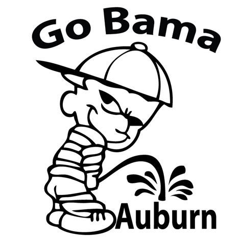 auburn tigers mascot coloring pages coloring pages