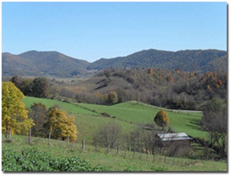 Tazewell County Property Records Tazewell Homes For Sale Real Estate In Tazewell Virginia Tim Gillespie
