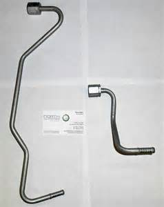 99 03 jeep grand wj transmission cooler lines on