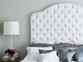 hgtv star picks soothing bedroom paint colors interior soothing bedroom color schemes setting for four
