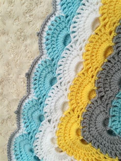 crochet pattern virus blanket virus blanket pattern by jonna martinez colors the o
