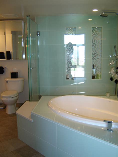 Bathroom Showrooms Lincoln Bathroom Remodel Lincoln Ne Images Atlanta Kitchen And