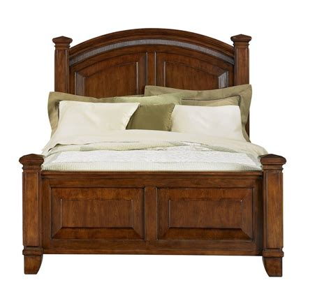 discontinued pulaski bedroom furniture pulaski urban country bedroom collection pf b631150 at