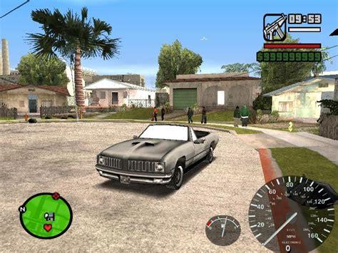 Garage Vc by Gtagarage 187 Gta Vc For Gta Sa 187 View Screenshot