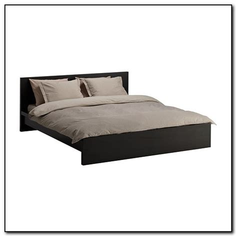 Cal King Platform Bed Frame Beds Home Design Ideas Cal King Bed Frame Ikea