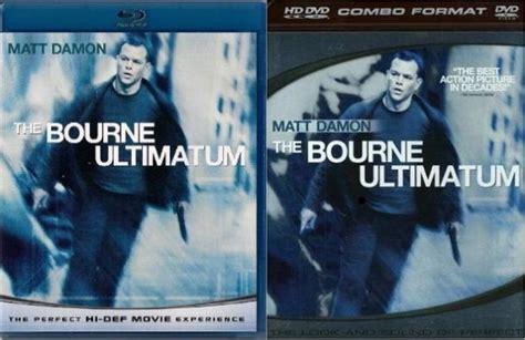 format video bluray dual format blu ray dvd flipper discs landing in stores