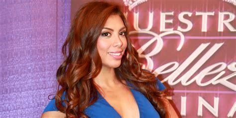 nuestra belleza latina 2010 wikipedia la enciclopedia libre mexicana la primera eliminada de nuestra belleza latina