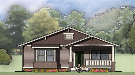 Simple Bungalow House Plans by Small Bungalow House Plans Designs Simple Small House