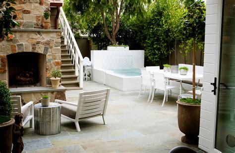 House Designs Images Molly Wood Garden Design