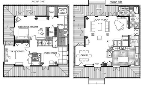 house plans designs house plans designs free house plans small modern house in kyoto with wood interiors
